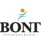 logo-bont-voor-gzc
